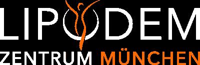 Logo - Lipödem Zentrum München